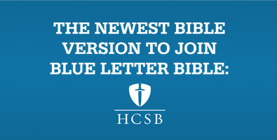 New Blue Letter Bible item 43